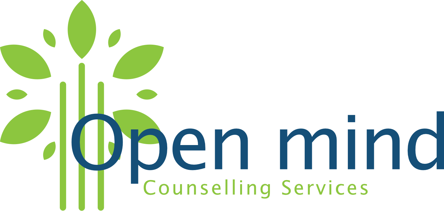 Open Mind Counselling Services